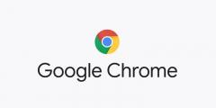 طريقة إلغاء إشعارات جوجل كروم – اشعارات سطح المكتب