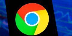 طريقة تفعيل إشعارات جوجل كروم – اشعارات سطح المكتب