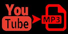 تحويل الفيديو الى موسيقى