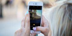 """طريقة تحميل الصور ومقاطع الفيديو المعروضة في """" ستوري"""" على تطبيق وموقع انستا جرام"""