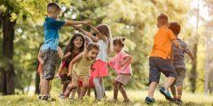 الأساليب الخاطئة في تربية الأطفال