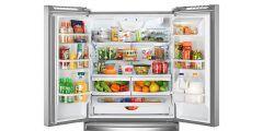 أسباب مشكلة عدم التبريد في الثلاجة وحلولها