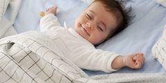 لماذا ننام؟ ماهو النوم و ما هي أنواعه و آلياته و أنماطه و وظائفه؟ و ما هي اضطرابات النوم؟