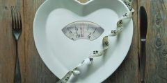 ما الذي يحدث لجسمك و عقلك نتيجة لخسارة الوزن؟