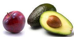 أفضل 5 أطعمة تعمل على تطهير وإزالة السموم من الكبد والقولون