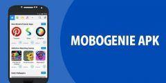 تحميل متجر موبوجيني Mobogenie لتحميل تطبيقات الأندرويد