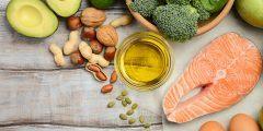غذاء الفكر – كيف يستخدم دماغنا الطعام