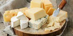 ريجيم الأجبان أو حمية الجبنة: كيف يمكن أن نخسر وزنًا سريعًا باعتمادنا حمية الأجبان البيضاء؟