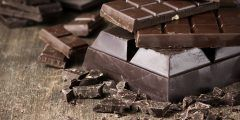 كيف تصنع الشوكولاتة و ما هي مكوناتها و فوائدها الصحية؟