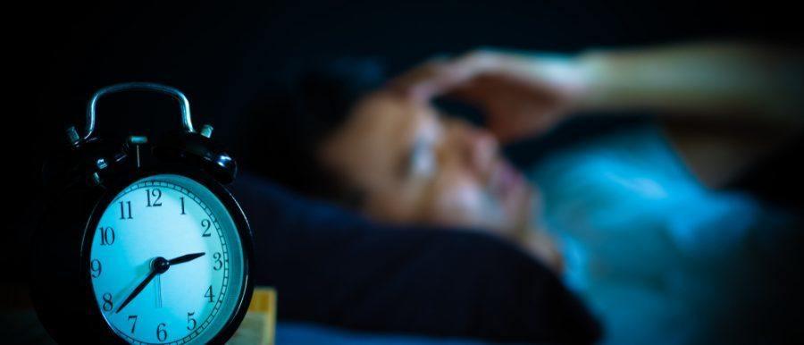 الأرق، علاج الأرق، أسباب الأرق، علاج قلة النوم،أسباب قلة النوم