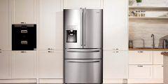 اسباب عدم فصل الثلاجة
