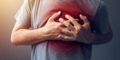 أمراض القلب و الوقاية منها