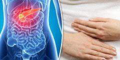 كم يعيش مريض سرطان البنكرياس