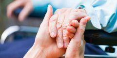 علاج رعشة اليد عند التوتر