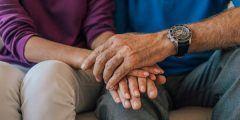 تأثير الالتهابات المهبلية علي الزوج