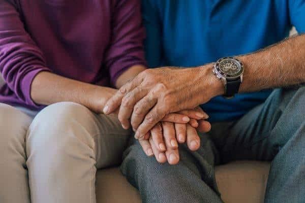الالتهابات المهبلية وتأثيرها على الزوج