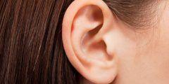 أعراض-التهاب-الأذن-الداخلية