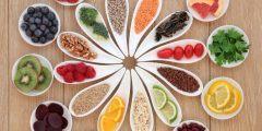 الفاكهة الممنوعة لمرضي السكري