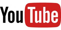 تحميل من اليوتيوب مباشرة
