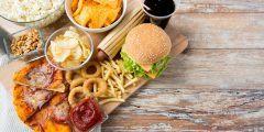 أعراض ارتفاع السكر بعد الأكل