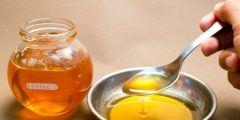 كيف تعرف العسل الأصلي من التقليد