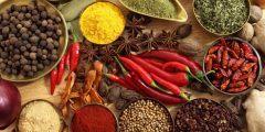 علاج نقص فيتامين ب12 بالأعشاب