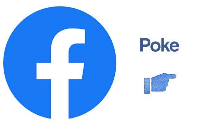 فائدة النكز poke على فيسبوك