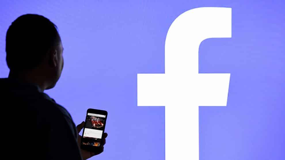 عدم ظهور آخر نشاط في فيسبوك، سبب عدم ظهور آكتيف في الفيس مسنجر ، عدم ظهور آخر ظهور في مسنجر فيسبوك